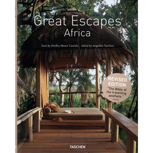 Great-Escapes-Africa