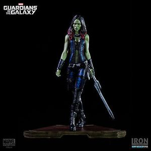 Guardians-of-The-Galaxy-Gamora---1-10-Art-Scale
