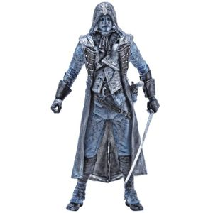 Assassins-Creed-iv-Arno--Eagle-Vision----Action-Figure