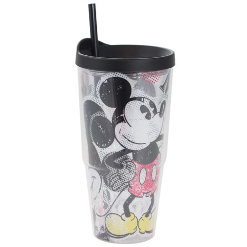 Copo-Tumbler-650ml-Mickey