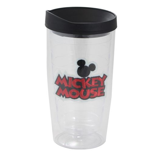 Kit-2-Copos-450ml-Mickey-e-Minnie-Bordados