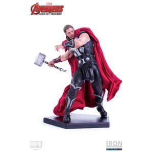 Thor-Avengers-Age-of-Ultron---1-10-Art-Scale