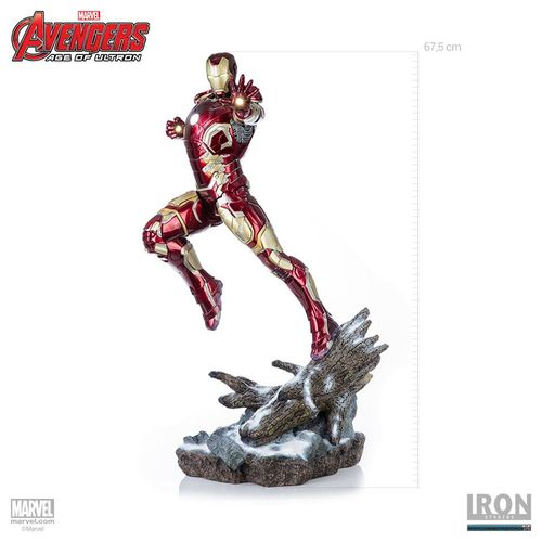 Age-of-Ultron-Iron-Man-Mark-Xliii---1-4-Legacy-Replica