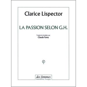 La-passion-selon-G.-H.