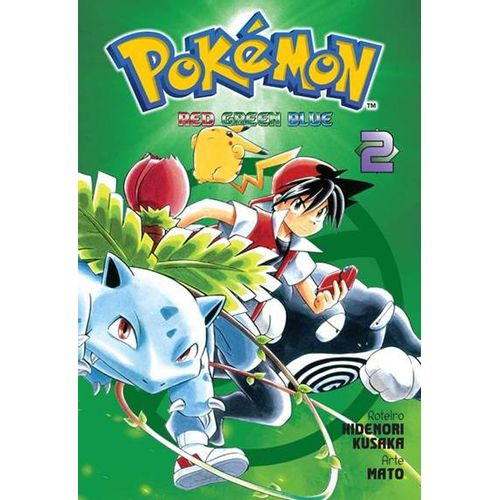 POKEMON-Red-Green-Blue-Vol.-2--