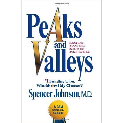 PEAKS-AND-VALLEYS