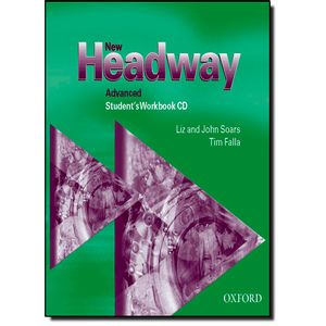 NEW-HEADWAY---ADVANCED-STUDENT-S-WORKBOOK-CD