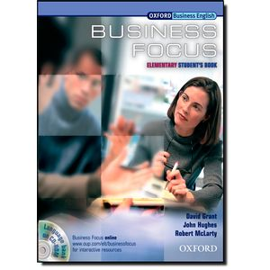 BUSINESS-FOCUS-ELEMENTARY--STUDENT-S-BOOK-WITH-CD-ROOM-PACK