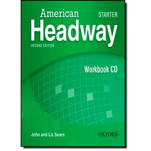 AMERICAN-HEADWAY-STARTER-CD-WB-2ED