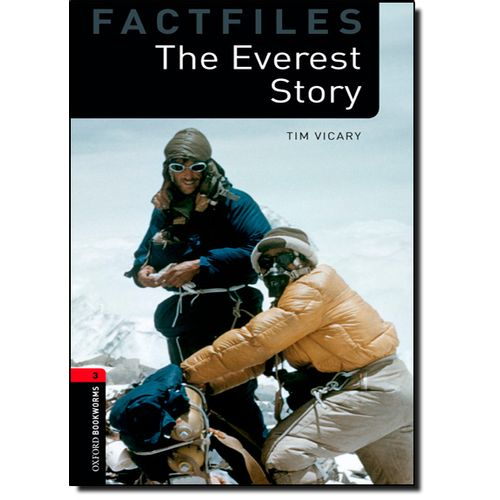 EVEREST-STORY-THE-OBW-FACT-LEVEL-3-2ED