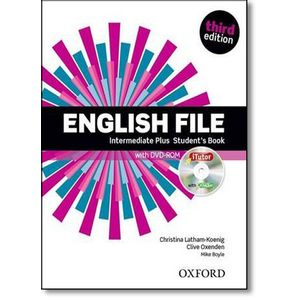 ENGLISH-FILE-INTERMEDIATE-PLUS-STUDENT-BOOK-WITH-ITUTOR-3ED
