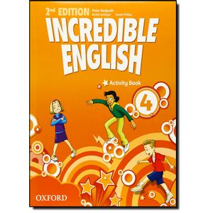 INCREDIBLE-ENGLISH-4-AB-2ED