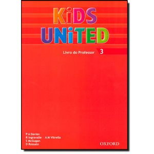 KIDS-UNITED-3-TEACHER-BOOK
