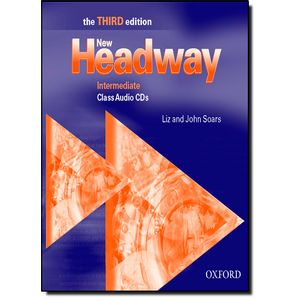 NEW-HEADWAY-INTERMEDIATE-CD-LEVEL-2-3ED
