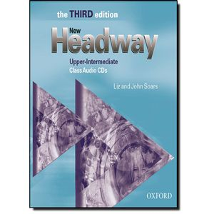 NEW-HEADWAY-UPPER-INTERMEDIATE-CD-LEVEL-3-3ED