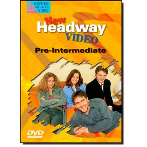 NEW-HEADWAY-VIDEO-PRE-INTERMEDIATE-DVD