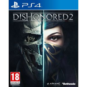 PS4-DISHONORED-2