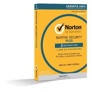 NORTON-SECURITY-PLUS-PARA-3-DISPOSITIVOS