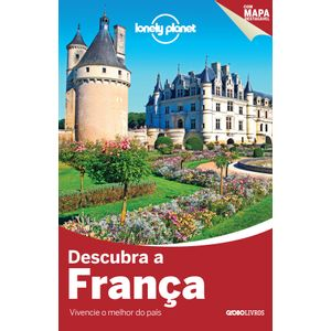 Lonely-Planet-Descubra-a-Franca