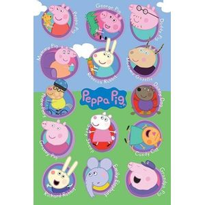 -POSTER-PEPPA-PIG-