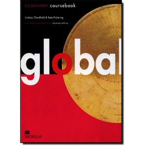 Global-Student-s-Book-Elementary