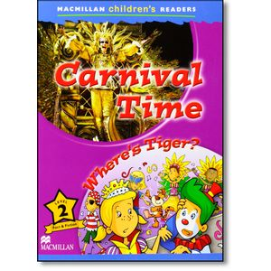 CARNIVAL-TIME---WHERES-TIGER-