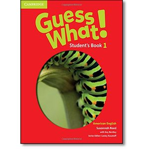 GUESS-WHAT--1-SB---AMERICAN
