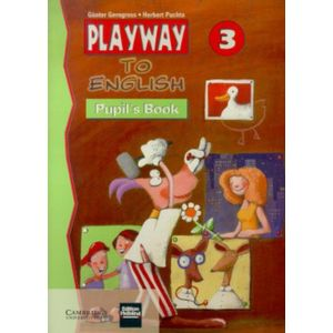 PLAYWAY-TO-ENGLISH-3-PUPIL-S-BOOK---1ST-ED