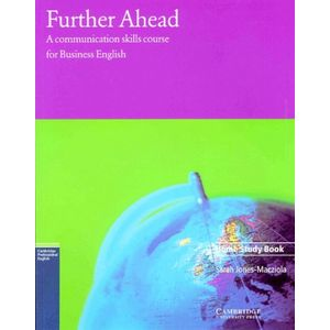 FURTHER-AHEAD-A-COMMUNICATION-SKILLS-COURSE-FOR-BUSINESS-ENGLISH---HOME-STUDY-BOOK