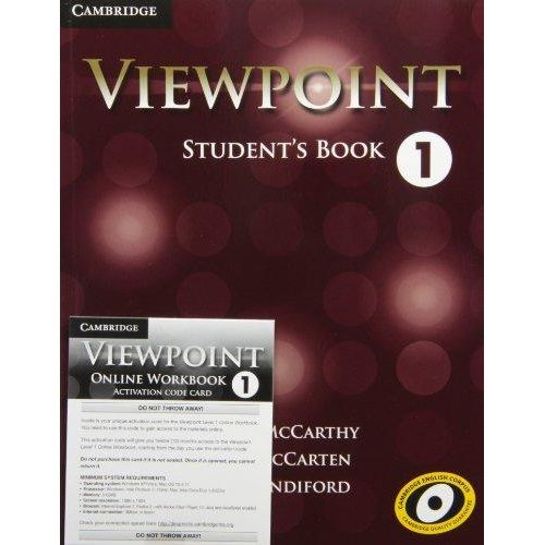VIEWPOINT-1-SB-BLENDED-AND-ONLINE-WB-CODE