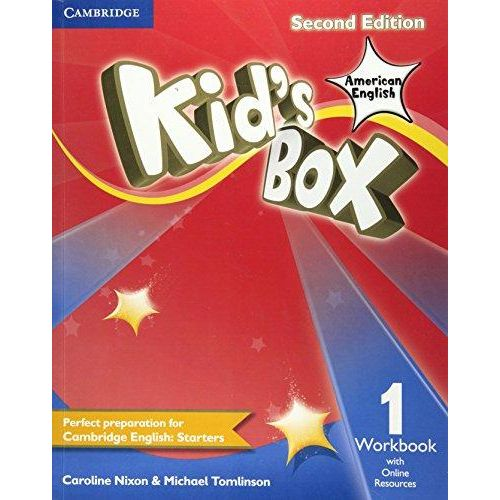 KIDS-BOX-AMERICAN-ENGLISH-1-WB-WITH-ONLINE-RESOURCES---2ND-ED