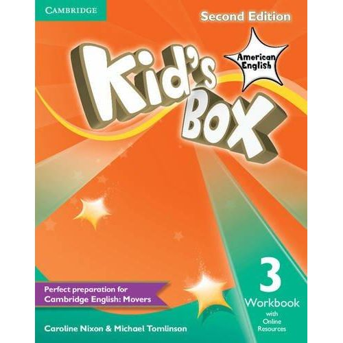 KIDS-BOX-AMERICAN-ENGLISH-3-WB-WITH-ONLINE-RESOURCES---2ND-ED