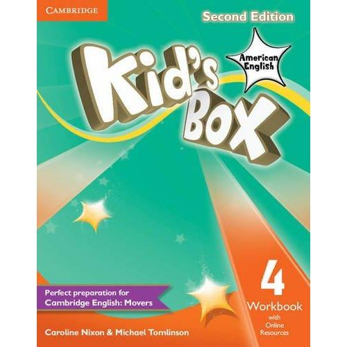 KIDS-BOX-AMERICAN-ENGLISH-4-WB-WITH-ONLINE-RESOURCES---2ND-ED