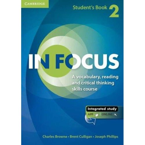IN-FOCUS-2-SB-WITH-ONLINE-RESOURCES