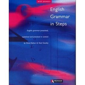ENGLISH-GRAMMAR-STEPS-WITH-ANSWERS