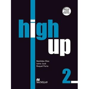 HIGH-UP-1-SB-WITH-AUDIO-CD-AND-DIGITAL-BOOK