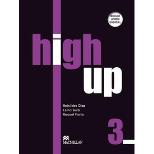 HIGH-UP-3-SB-WITH-AUDIO-CD-AND-DIGITAL-BOOK