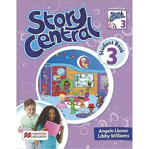 STORY-CENTRAL-3-SB-PACK