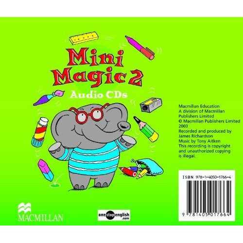 MINI-MAGIC-AUDIO-CD-2--2-