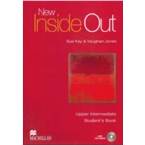 NEW-INSIDE-OUT-UPPER-INTERMEDIATE-CLASS-AUDIO-CD-3-