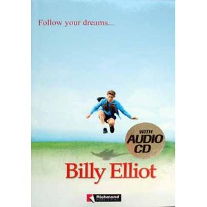 BILLY-ELLIOT---FOLLOW-YOUR-DREAMS...-WITH-CD