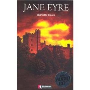 JANE-EYRE-WITH-AUDIO-CD