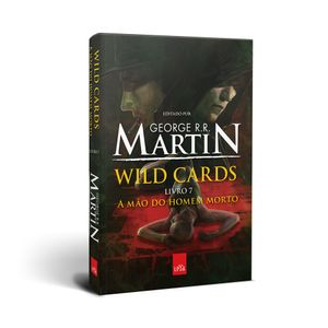 Wild-Cards-7---A-mao-do-homem-morto-