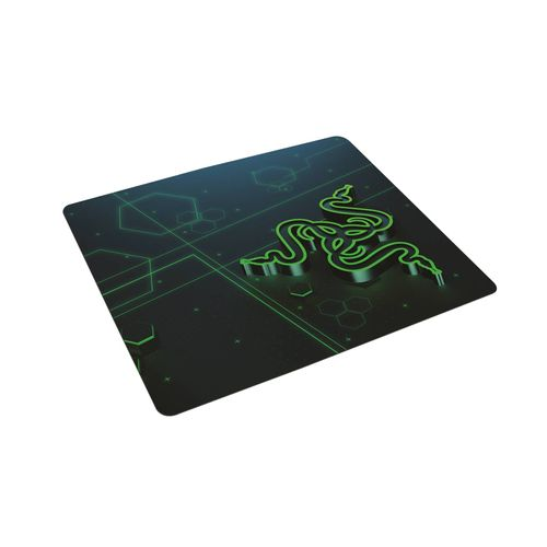 RAZER-MOUSEPAD-GOLIATHUS-MOBILE-SMALL