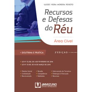 Recursos-e-defesas-do-reu