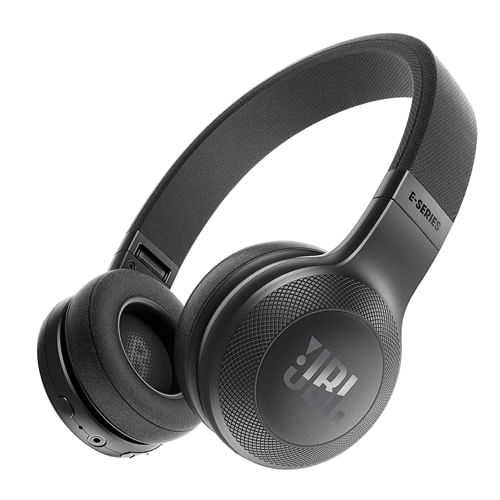 JBL-E45bt-blk-fone-de-ouvido-bluetooth-on-ear