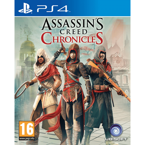 Ps4---Assassins-Creed-Chronicles