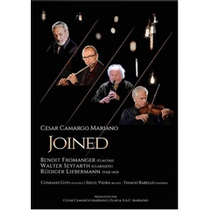 Joined--DVD-
