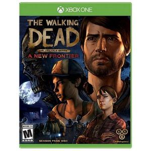 Xbox-One-THE-WALKING-DEAD--A-NEW-FRONTIER