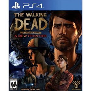 PS4-THE-WALKING-DEAD--A-NEW-FRONTIER